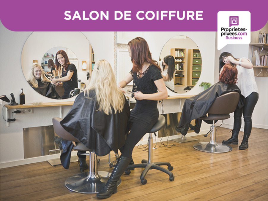 VenteBureau/LocalPARIS 4EME ARRONDISSEMENT75004ParisFRANCE
