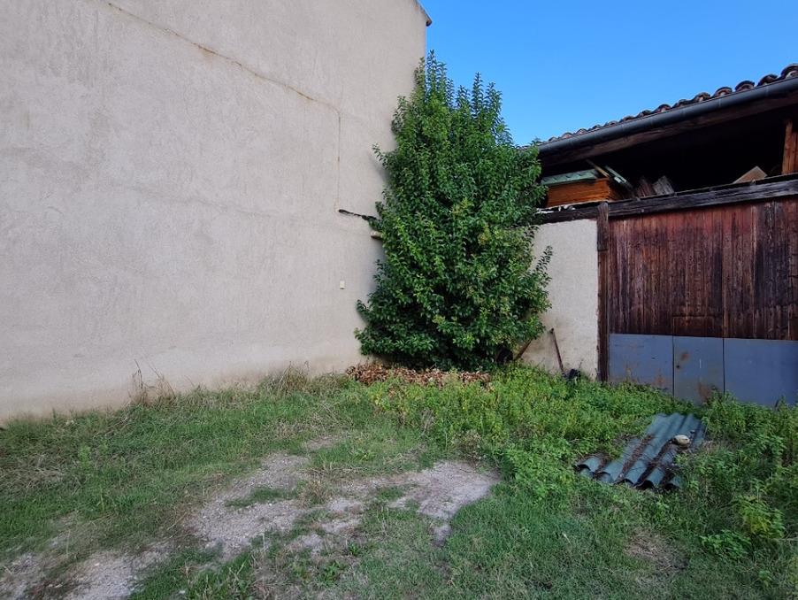 http://medias.aktifimmo.com/photos_immo_formats/902_678/114339/114339944_1.jpg?1632223546