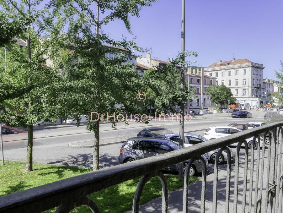 http://medias.aktifimmo.com/photos_immo_formats/902_678/114880/114880982_1.jpg?1632931814
