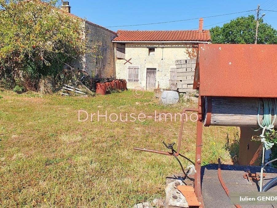http://medias.aktifimmo.com/photos_immo_formats/902_678/114881/114881659_1.jpg?1632910265