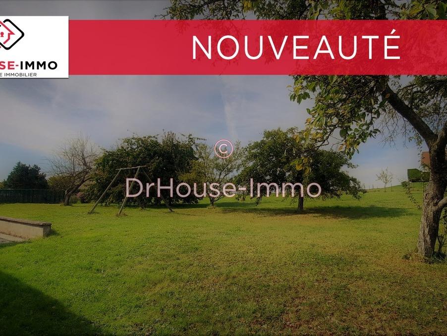 VenteMaison/VillaHAREVILLE88800VosgesFRANCE
