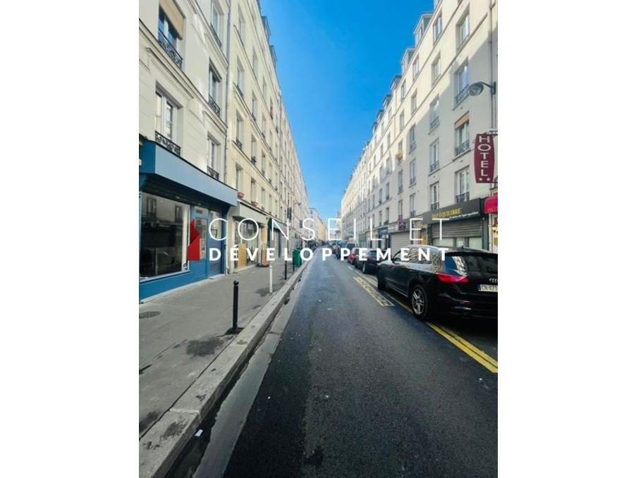 VenteBureau/LocalPARIS75011ParisFRANCE