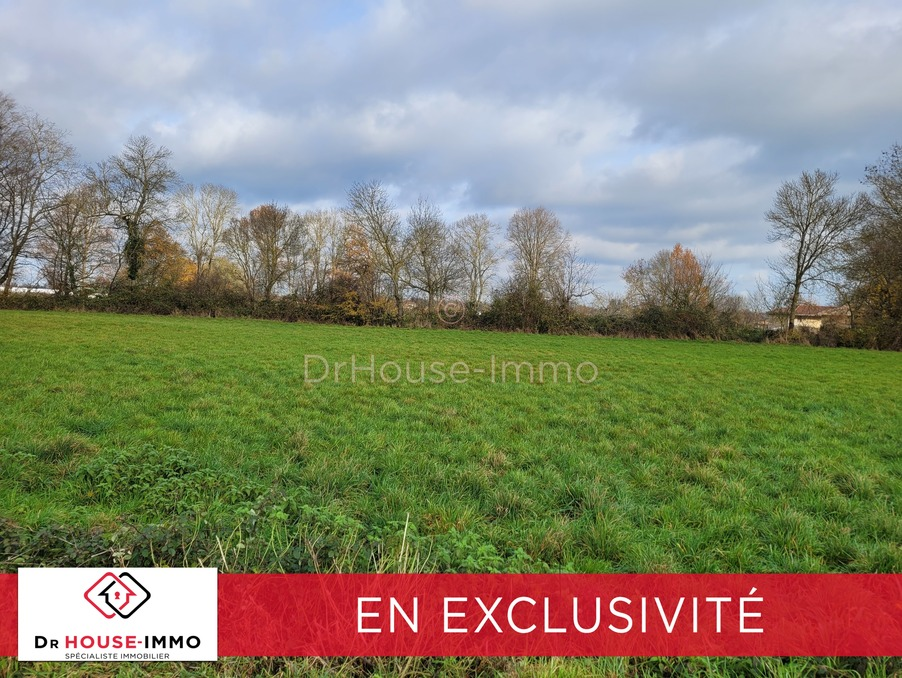 VenteTerrainMACON71000Saône et LoireFRANCE