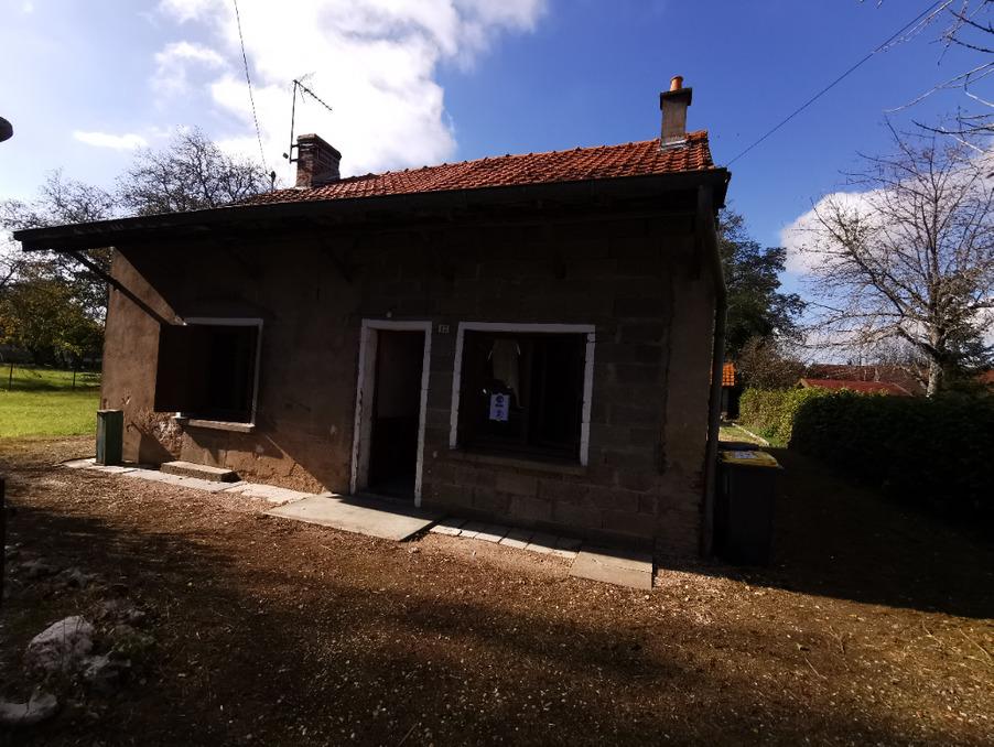 VenteMaison/VillaPETIT NOIR39120JuraFRANCE