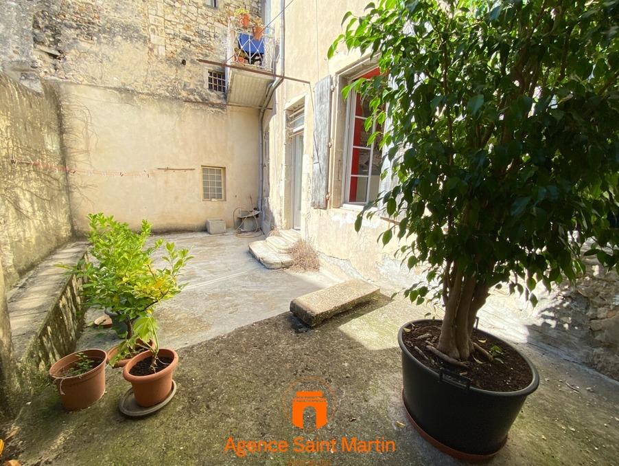 http://medias.aktifimmo.com/photos_immo_formats/902_678/115838/115838315_1.jpg?1633738587