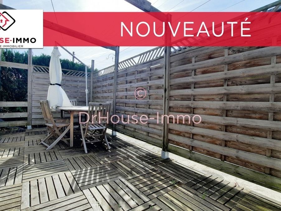 VenteMaison/VillaREMONCOURT88800VosgesFRANCE