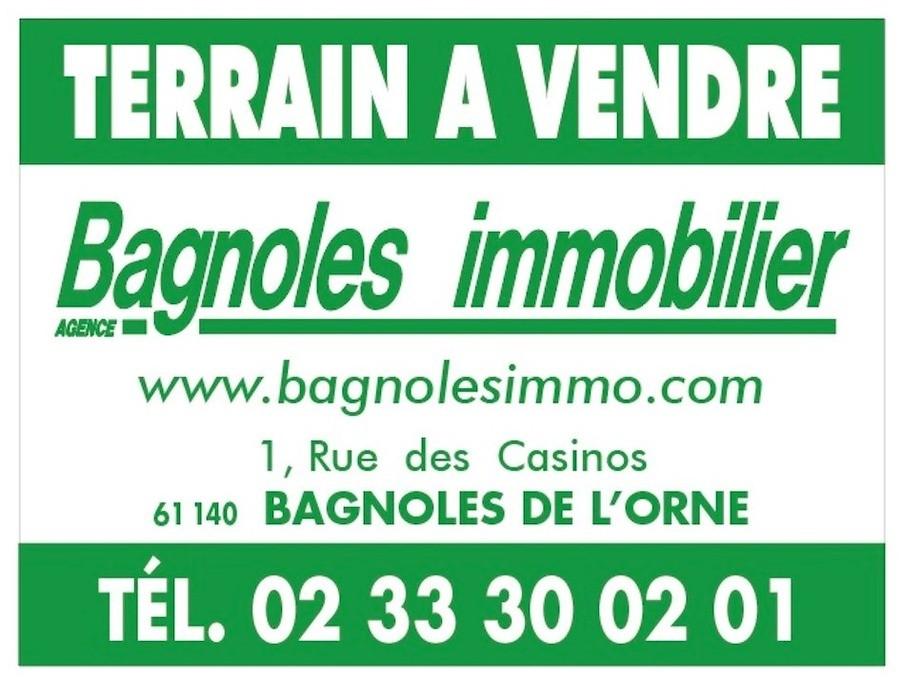 http://medias.aktifimmo.com/photos_immo_formats/902_678/116710/116710435_1.jpg?1634395989