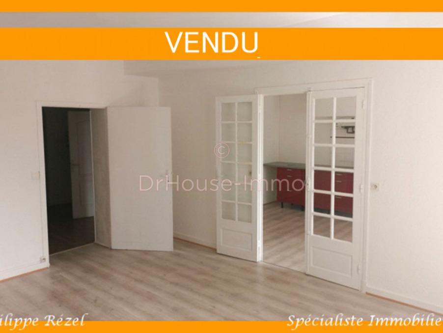 http://medias.aktifimmo.com/photos_immo_formats/902_678/116744/116744923_1.jpg?1634419386