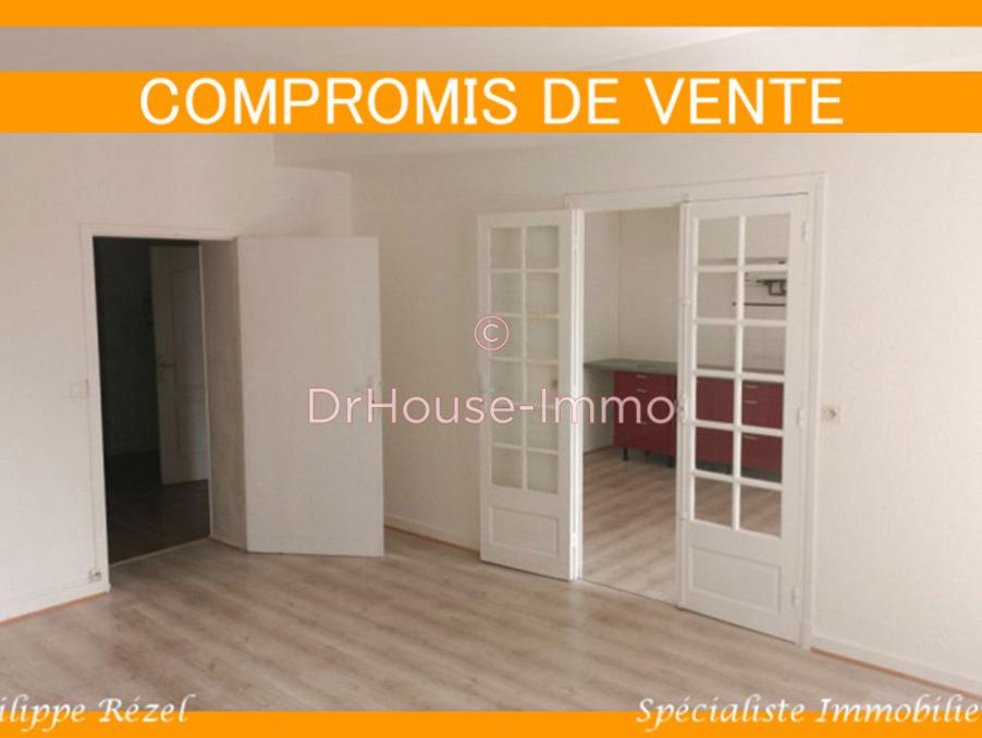 http://medias.aktifimmo.com/photos_immo_formats/902_678/116744/116744926_1.jpg?1634419410