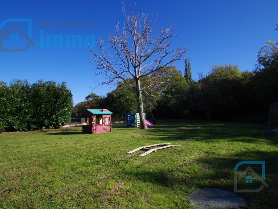 VenteMaison/VillaBOURGES PROXIMITE18000CherFRANCE