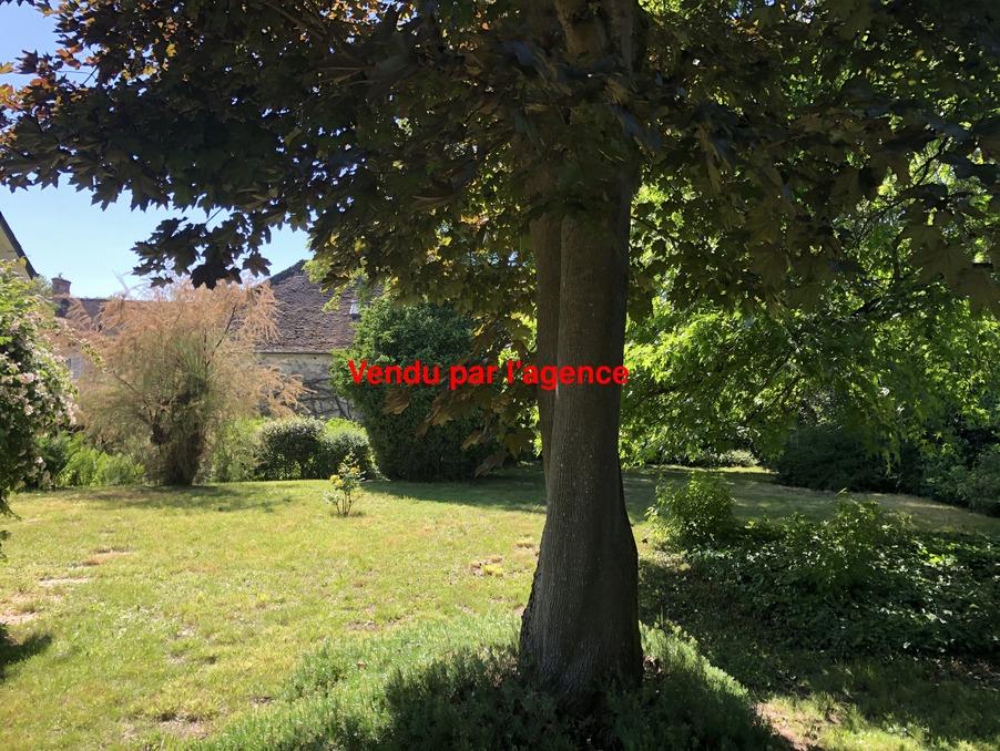 http://medias.aktifimmo.com/photos_immo_formats/902_678/11772/11772533_1.jpg?1618353257