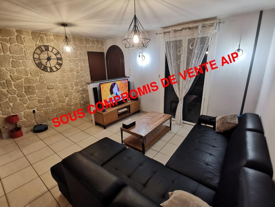 http://medias.aktifimmo.com/photos_immo_formats/902_678/12404/12404660_1.jpg?1584046603