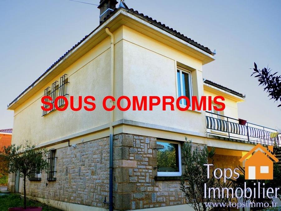 http://medias.aktifimmo.com/photos_immo_formats/902_678/12432/12432223_1.jpg?1584096484