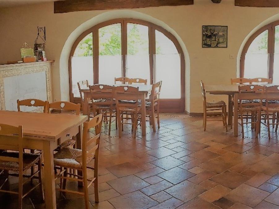 VenteMaison/VillaSISTERON04200Alpes de Haute ProvenceFRANCE