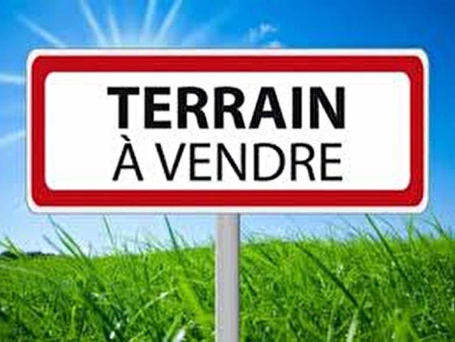 VenteTerrainMAUBEUGE59600NordFRANCE