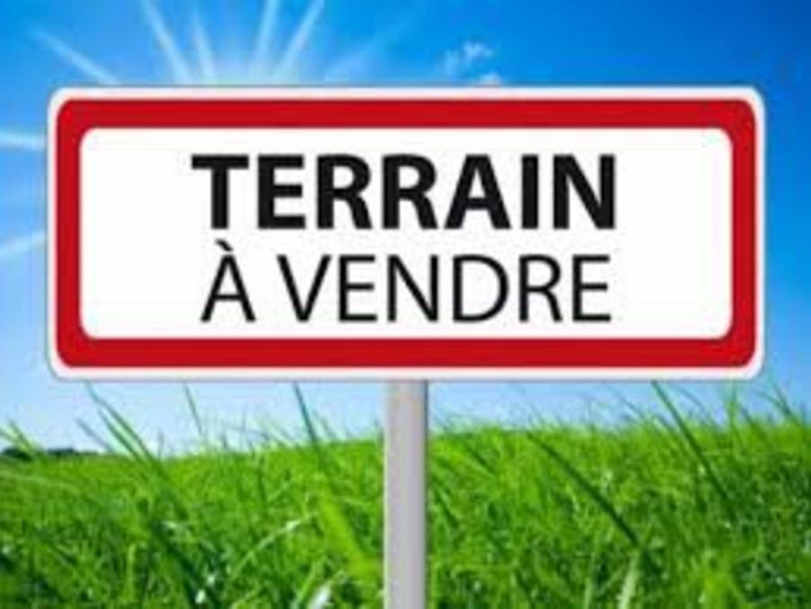 VenteTerrainBOUSSOIS59168NordFRANCE