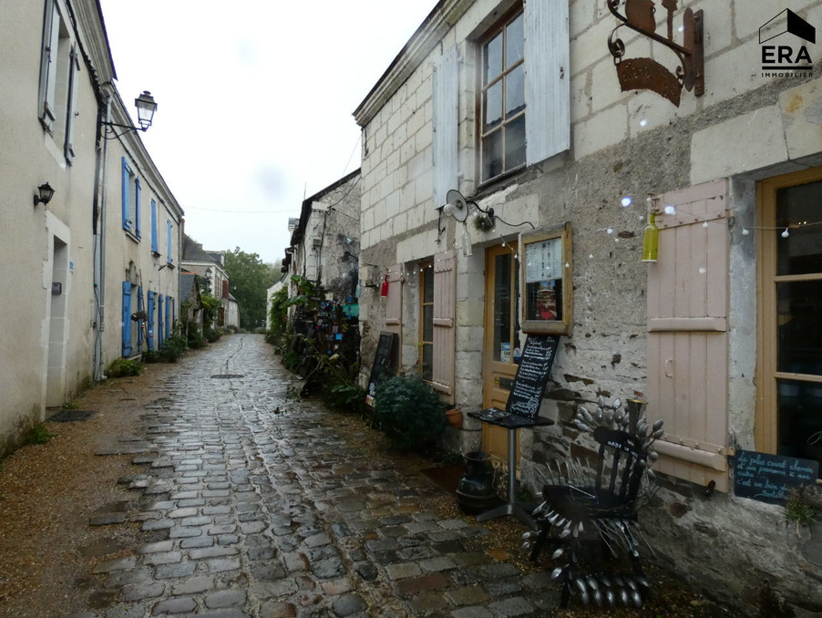 VenteBureau/LocalBEHUARD49170Maine et LoireFRANCE