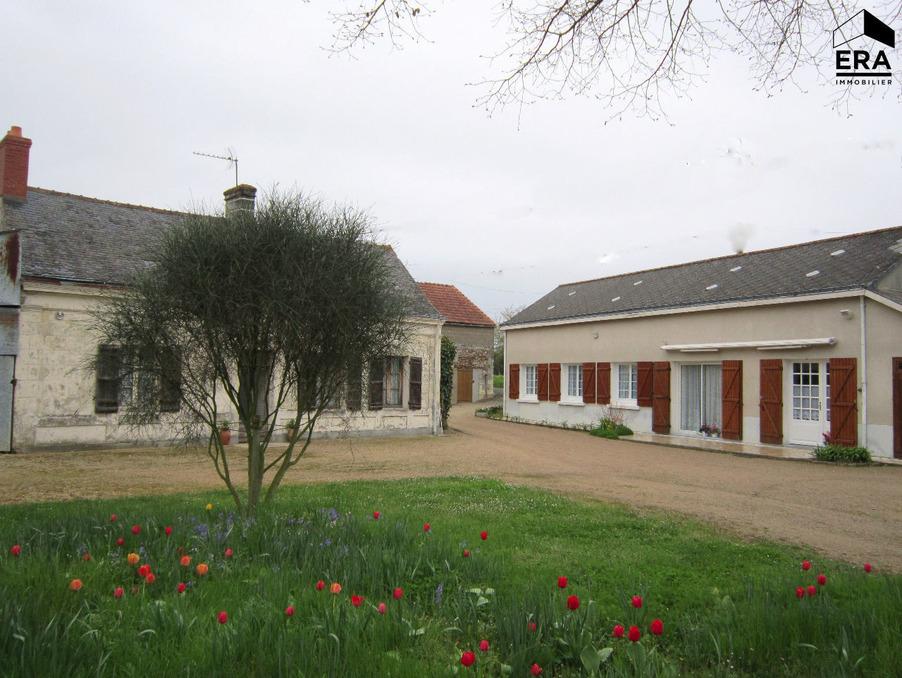 VenteMaison/VillaANGERS49000Maine et LoireFRANCE