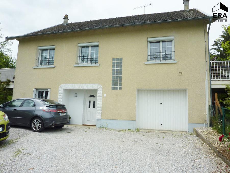 VenteMaison/VillaBOSMIE L AIGUILLE87110Haute VienneFRANCE