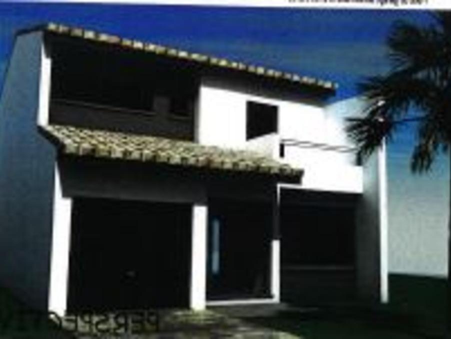 http://medias.aktifimmo.com/photos_immo_formats/902_678/16323/16323529_1.jpg?1601385874