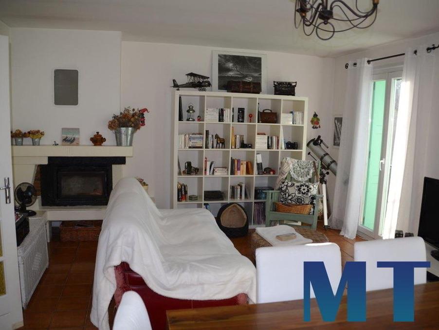 http://medias.aktifimmo.com/photos_immo_formats/902_678/16323/16323535_1.jpg?1609752318