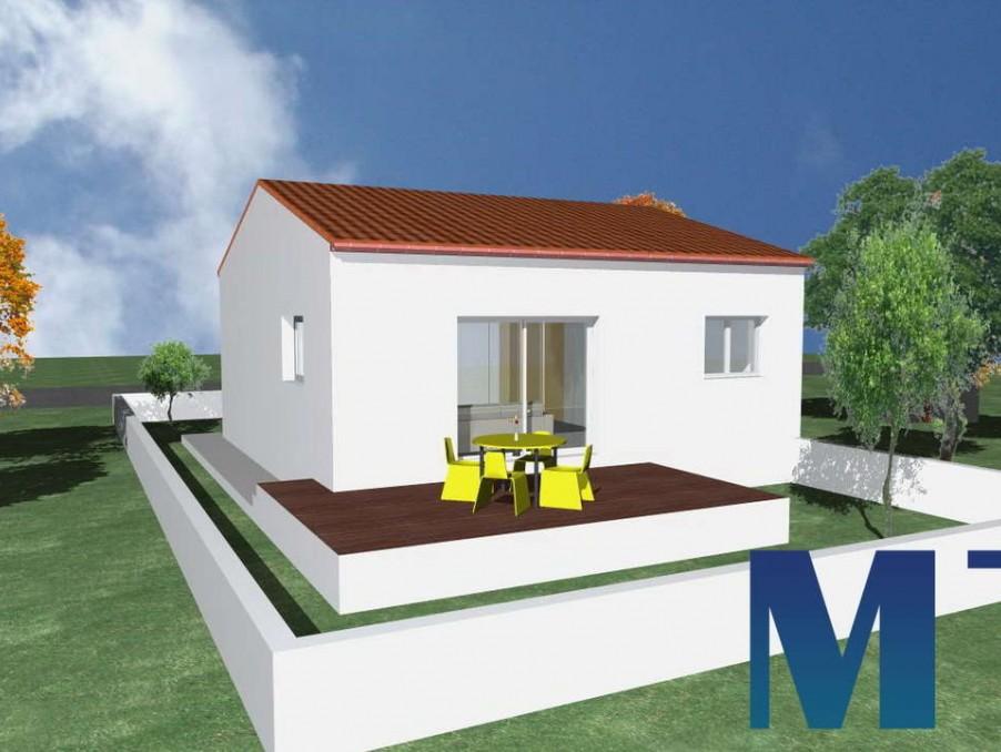 http://medias.aktifimmo.com/photos_immo_formats/902_678/16323/16323582_1.jpg?1587044283