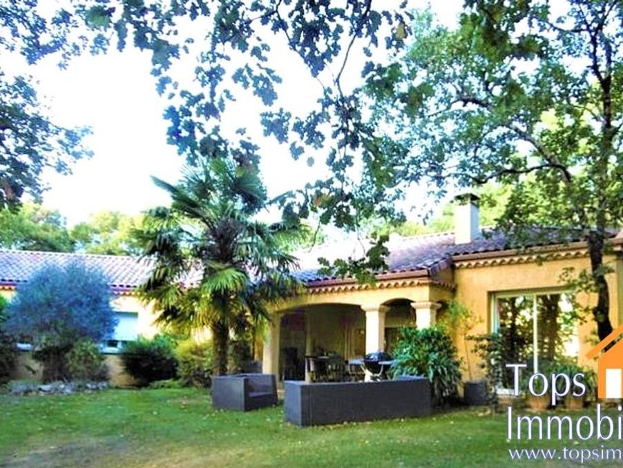 http://medias.aktifimmo.com/photos_immo_formats/902_678/20048/20048899_1.jpg?1590248930