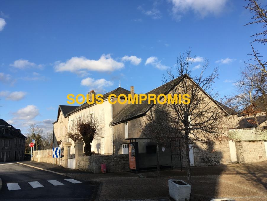 http://medias.aktifimmo.com/photos_immo_formats/902_678/22355/22355629_1.jpg?1591972743