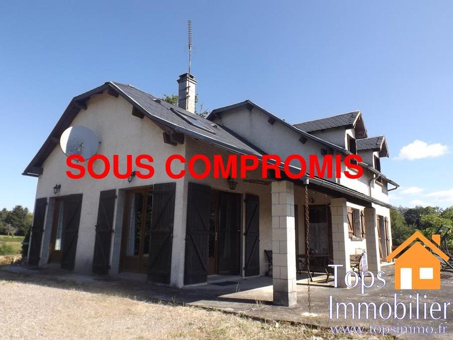 http://medias.aktifimmo.com/photos_immo_formats/902_678/23936/23936234_1.jpg?1594784880