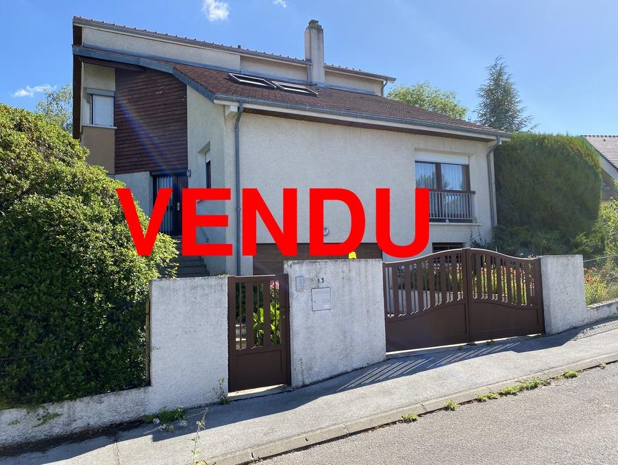 VenteMaison/VillaTALANT21240Côte d'OrFRANCE