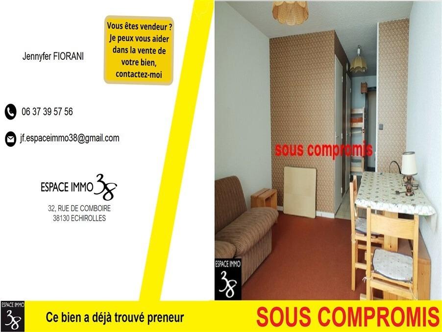 http://medias.aktifimmo.com/photos_immo_formats/902_678/25898/25898049_1.jpg?1617378805