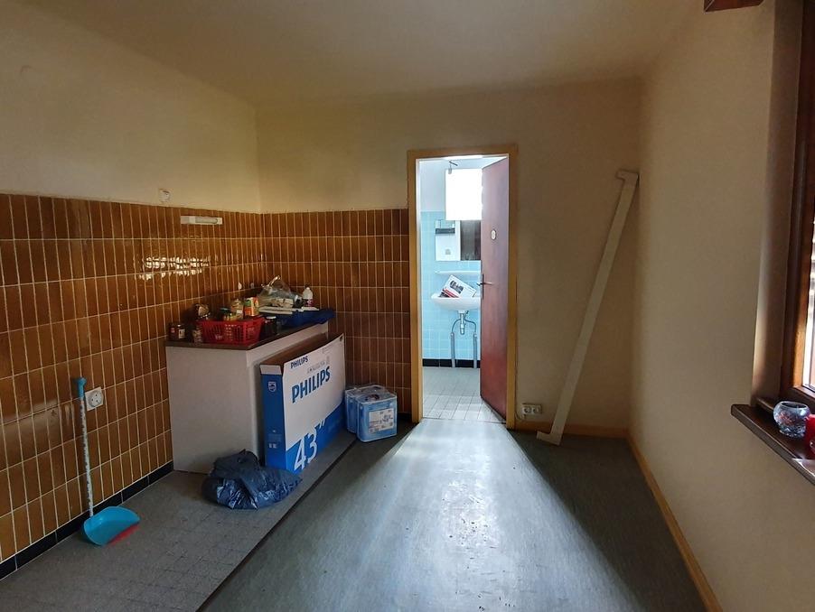 VenteAppartementWISSEMBOURG67160Bas RhinFRANCE