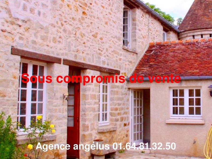 http://medias.aktifimmo.com/photos_immo_formats/902_678/28370/28370610_1.jpg?1607624229