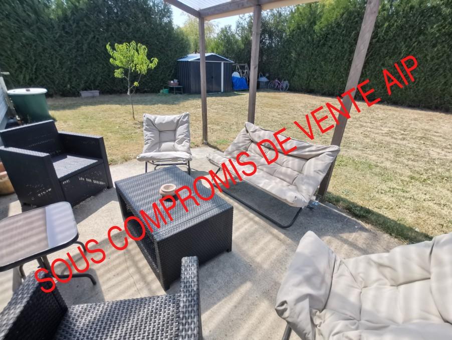 http://medias.aktifimmo.com/photos_immo_formats/902_678/28655/28655664_1.jpg?1623833765