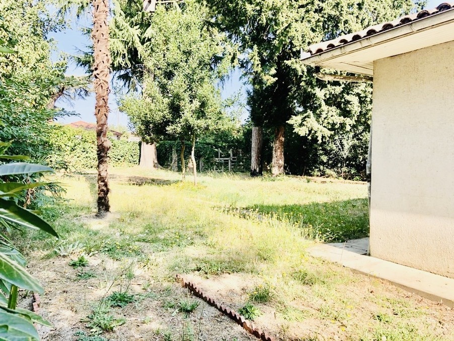 http://medias.aktifimmo.com/photos_immo_formats/902_678/28832/28832678_1.jpg?1597249755