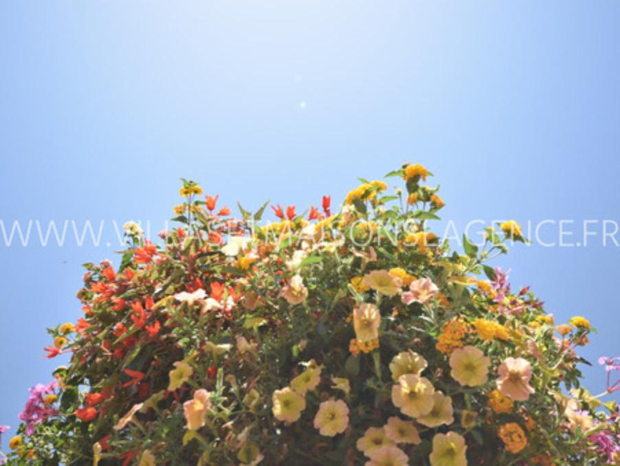 http://medias.aktifimmo.com/photos_immo_formats/902_678/29656/29656797_1.jpg?1601370794