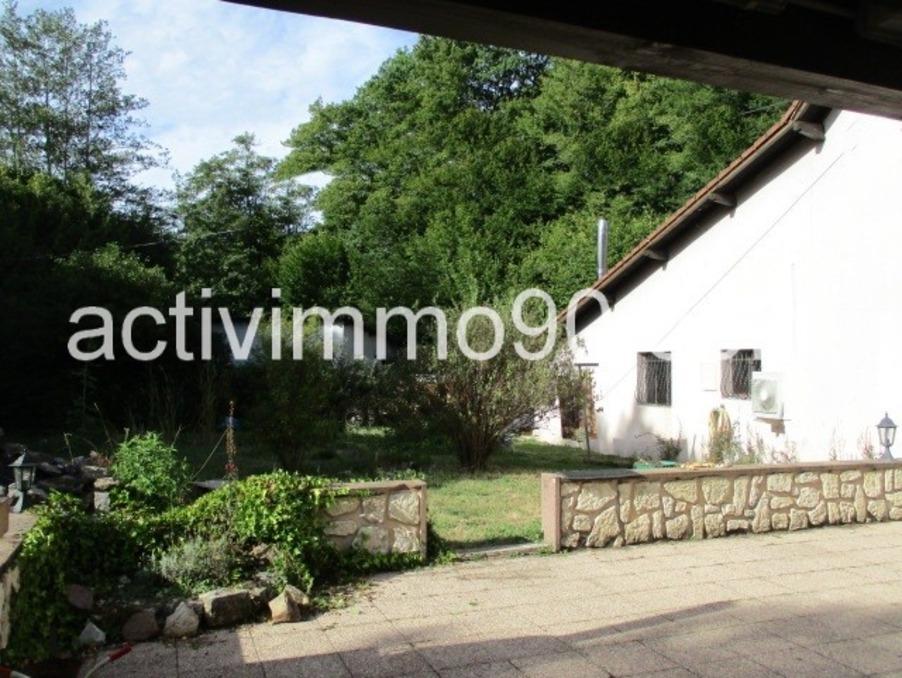 http://medias.aktifimmo.com/photos_immo_formats/902_678/30446/30446164_1.jpg?1599063971