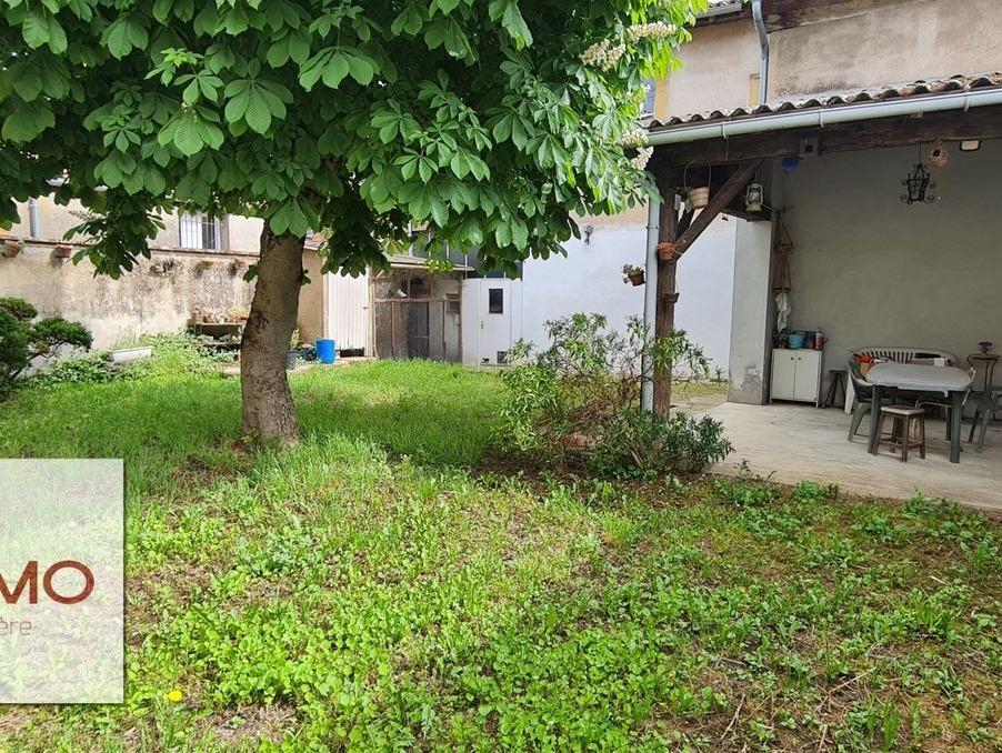 http://medias.aktifimmo.com/photos_immo_formats/902_678/30467/30467967_1.jpg?1598643930
