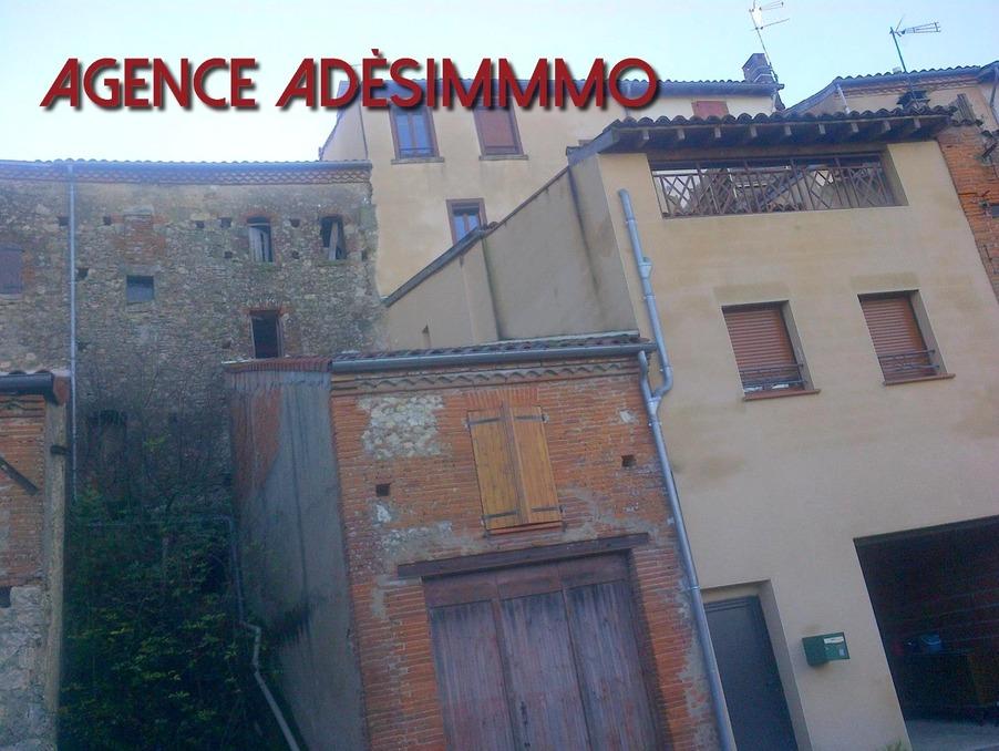 http://medias.aktifimmo.com/photos_immo_formats/902_678/31276/31276316_1.jpg?1599225954