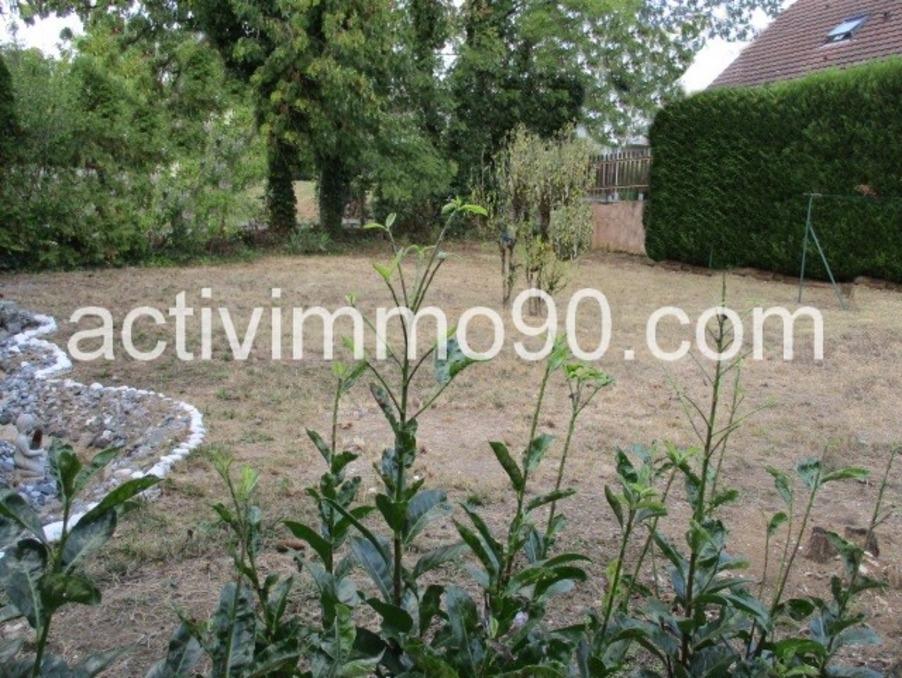 http://medias.aktifimmo.com/photos_immo_formats/902_678/33442/33442325_1.jpg?1601050353