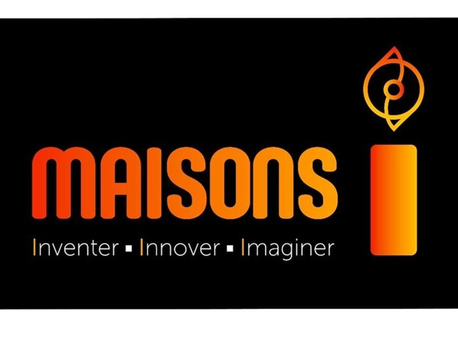 http://medias.aktifimmo.com/photos_immo_formats/902_678/34173/34173733_1.jpg?1601509049