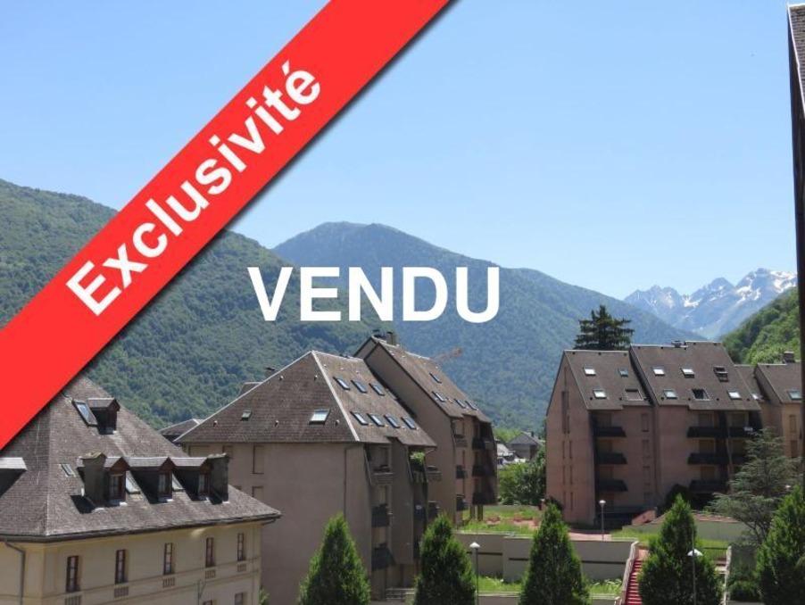 http://medias.aktifimmo.com/photos_immo_formats/902_678/34225/34225196_1.jpg?1602758974