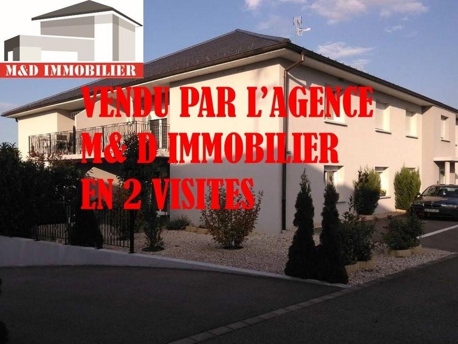 http://medias.aktifimmo.com/photos_immo_formats/902_678/34937/34937334_1.jpg?1606922904
