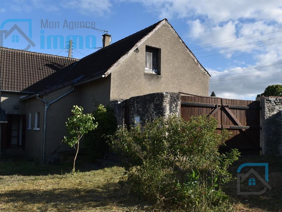 http://medias.aktifimmo.com/photos_immo_formats/902_678/35308/35308648_1.jpg?1606925952