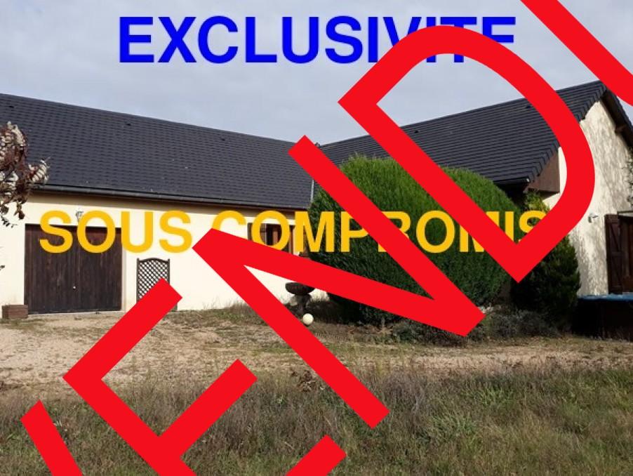 http://medias.aktifimmo.com/photos_immo_formats/902_678/36220/36220230_1.jpg?1616595271