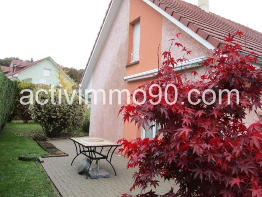 http://medias.aktifimmo.com/photos_immo_formats/902_678/36581/36581680_1.jpg?1603724196
