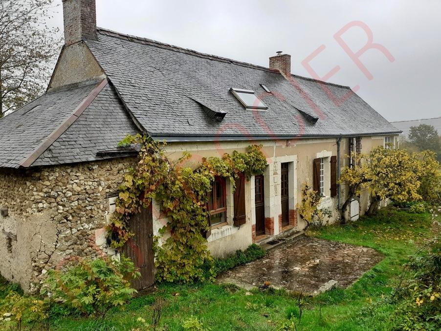 VenteMaison/VillaSAINT-PIERRE-DU-LOROUER72150SartheFRANCE