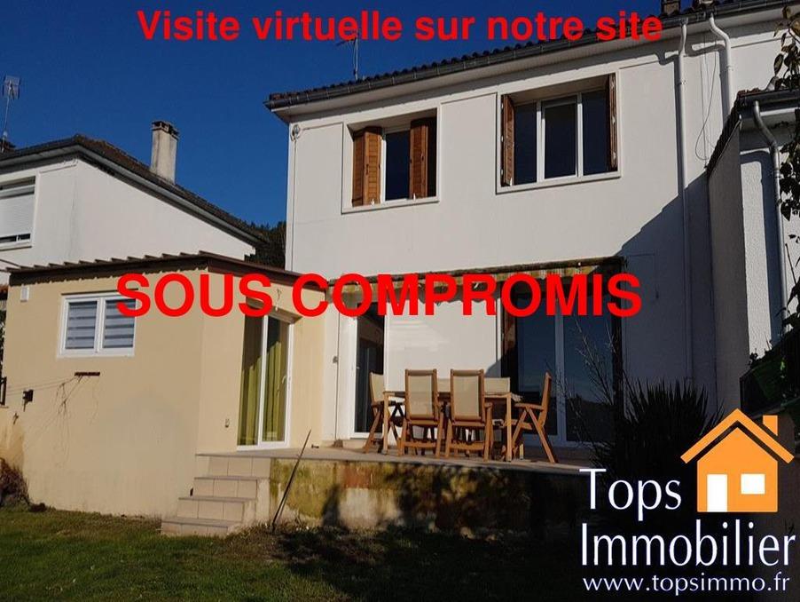 http://medias.aktifimmo.com/photos_immo_formats/902_678/37444/37444782_1.jpg?1605957140