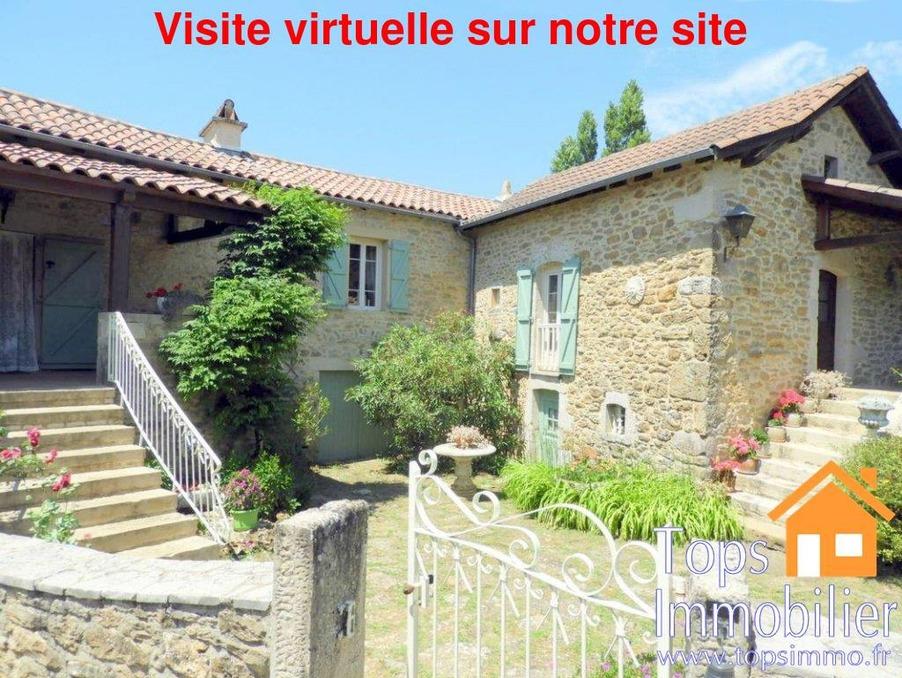 http://medias.aktifimmo.com/photos_immo_formats/902_678/38194/38194500_1.jpg?1605959921