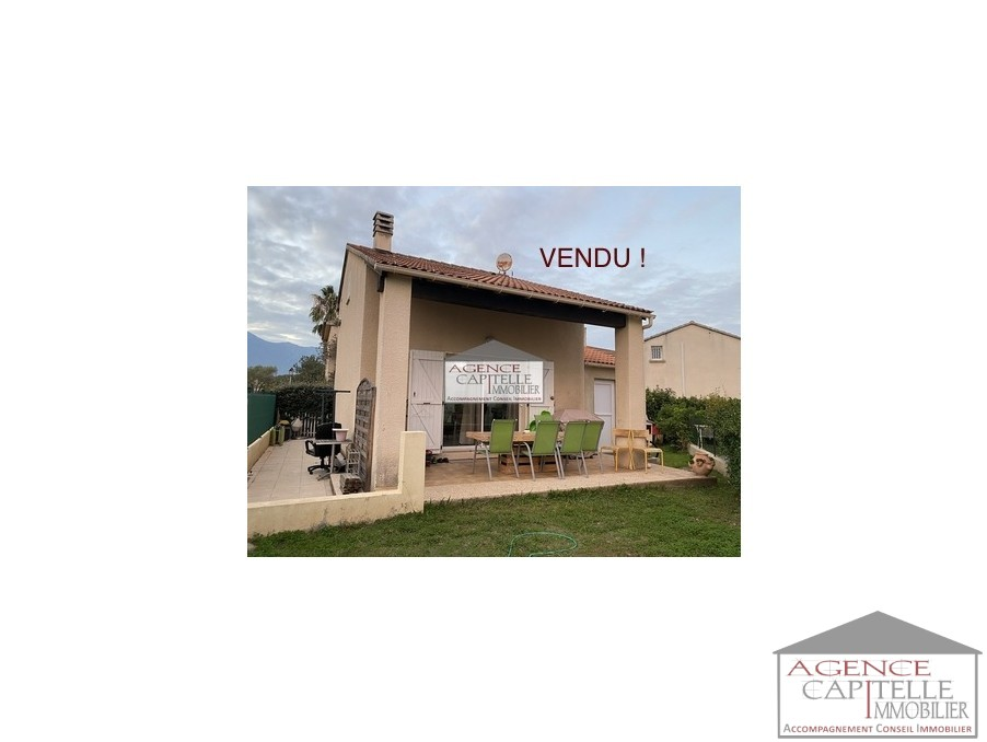VenteMaison/VillaPRUNETE20221CorseFRANCE